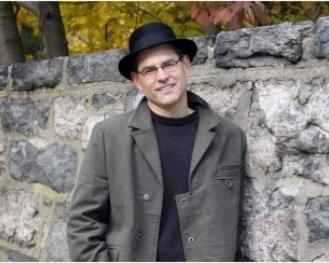 Douglas J. Cuomo