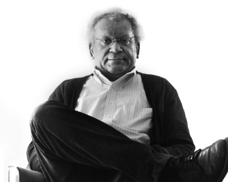 Anthony Braxton: Tri-Centric Foundation