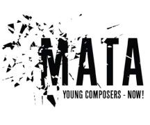 MATA Festival