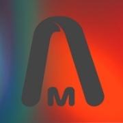 Avant Media / Avant Music Festival
