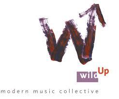 wild Up