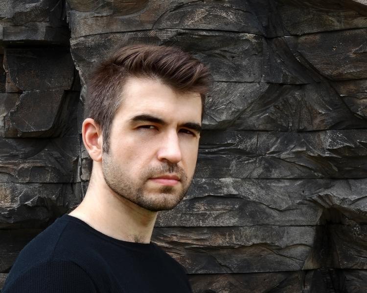John Supko