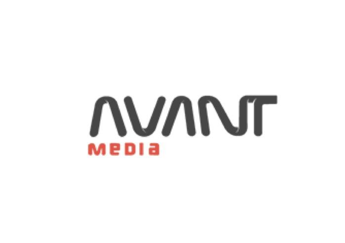 Avant Media