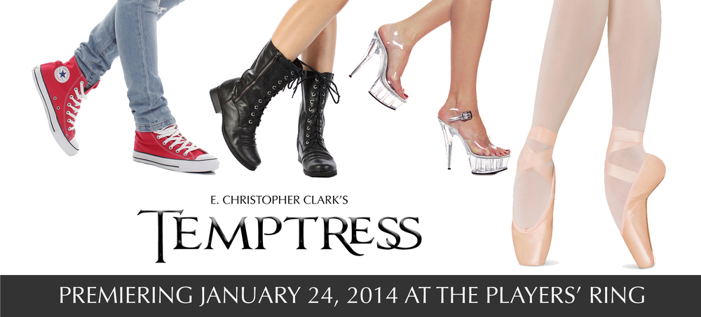 Temptress-Teaser-Ring.jpg