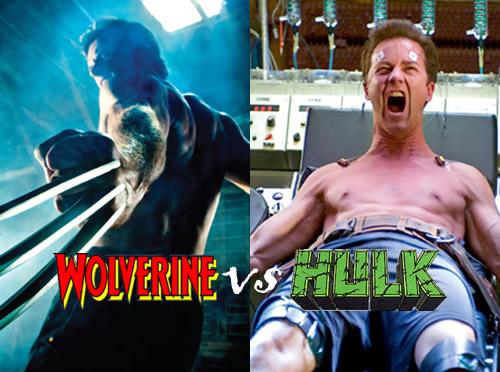 Hulk_vs_Wolverine.jpg