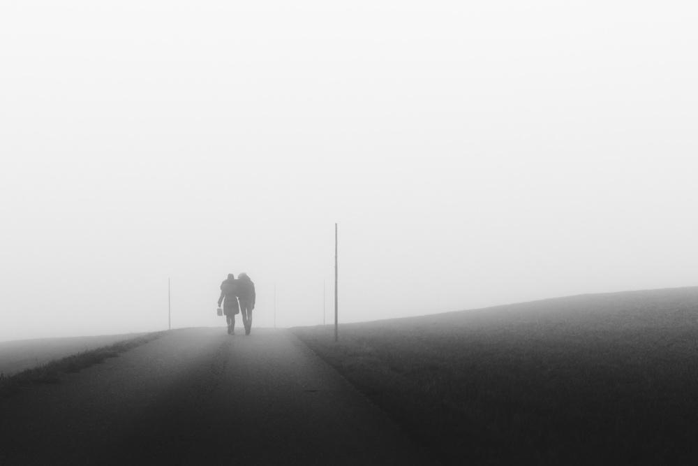 Photo by Sebastian Pichler