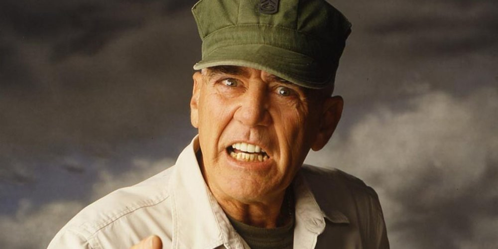 r-lee-ermey-interview-1088898-TwoByOne-1864x932.jpg