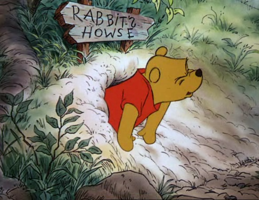the-many-adventures-of-winnie-the-pooh-37.png