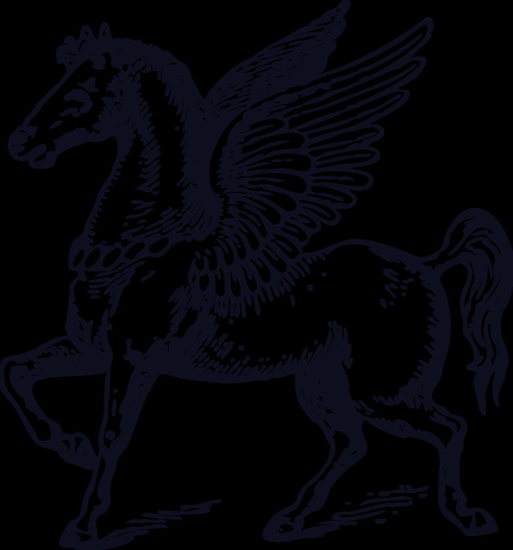 CW 2019 Assets - Pegasus.png