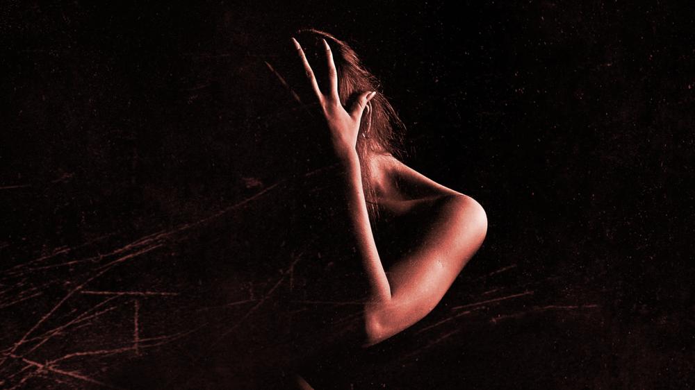 Detail of a photo by    Alexander Krivitskiy    on    Unsplash
