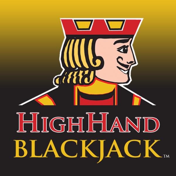 HHBJ Logo Square.png