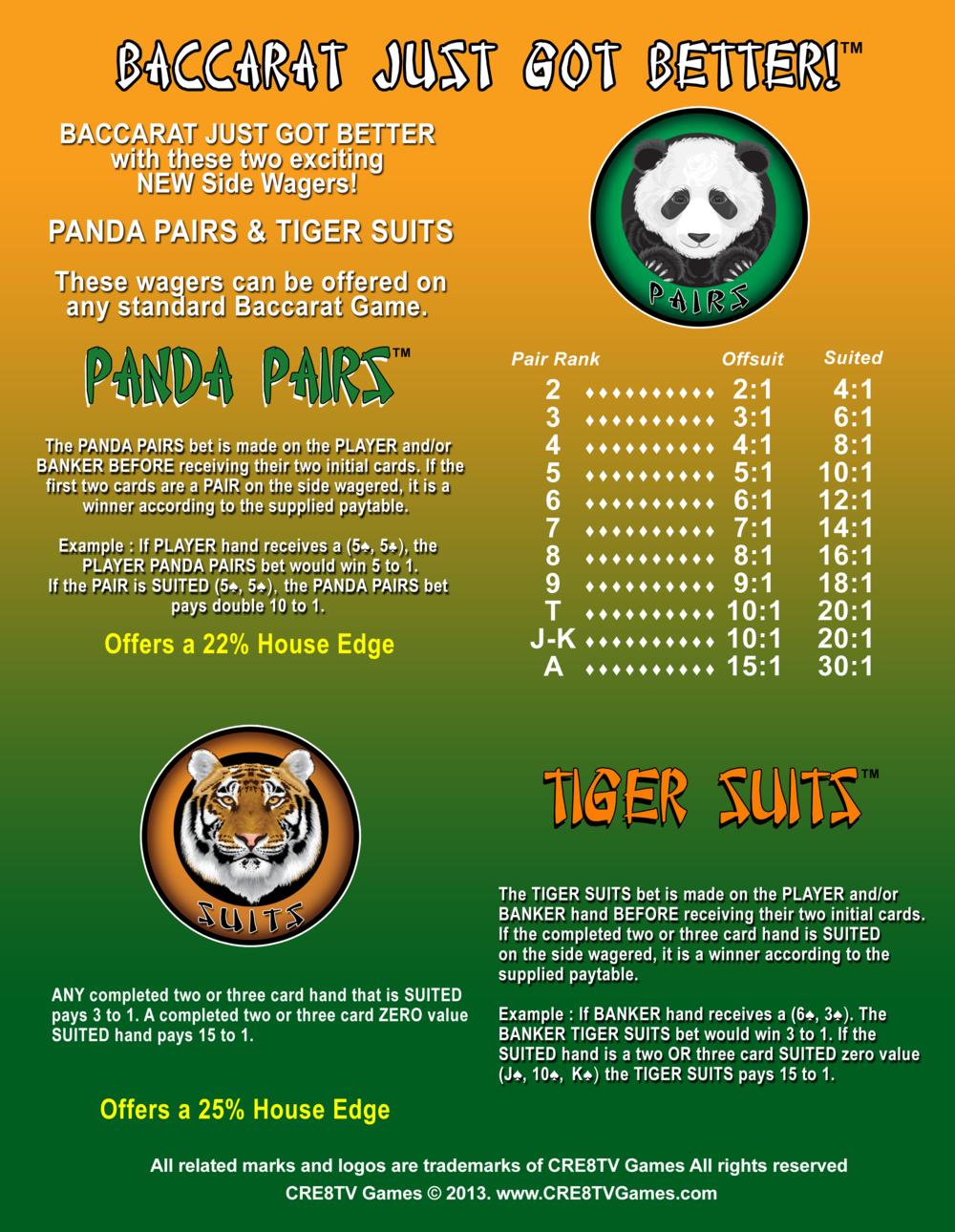 Better Baccarat Panda Tiger.png