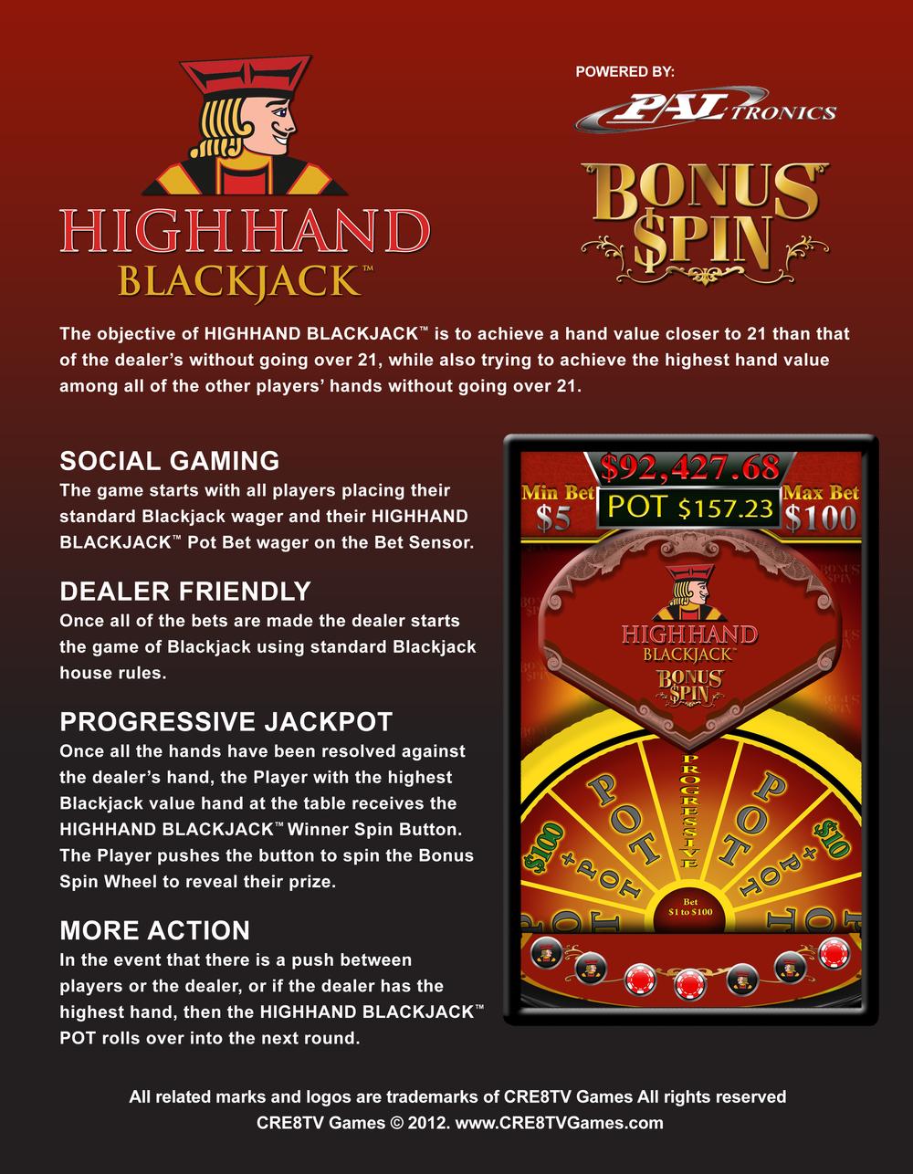 HighHand Blackjack Game Sheet2013 Rev copy.jpg