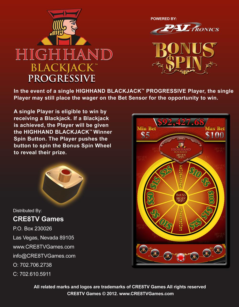 HighHand Blackjack Game SheetBACK2013 copy.jpg