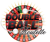 Double Ball RouletteS.png