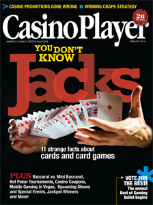 Casino Player Cover Feb 2014.jpg