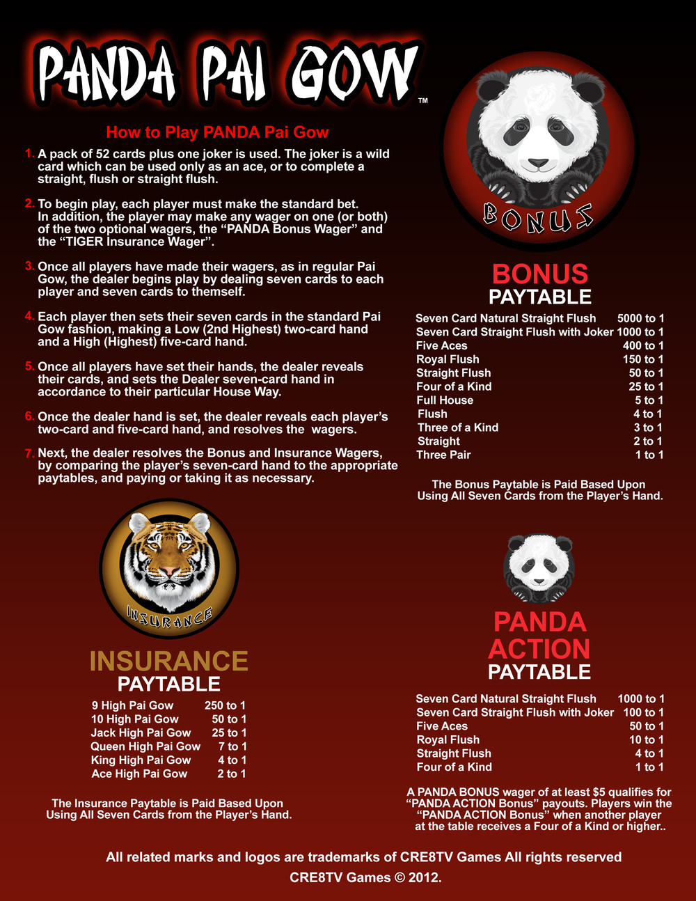 Panda Pai Gow Game Sheet.jpg