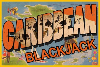 CaribbeanBlackjackCard.png