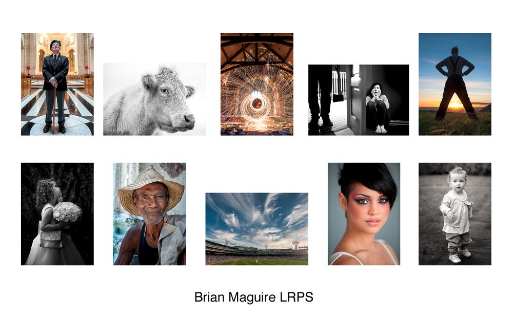 BrianMaguireLRPS.jpg