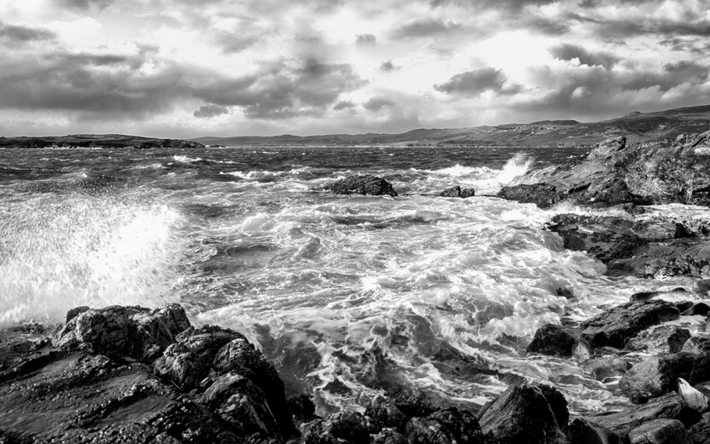 Portnablagh