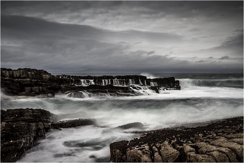 Mar 14 - Sligo