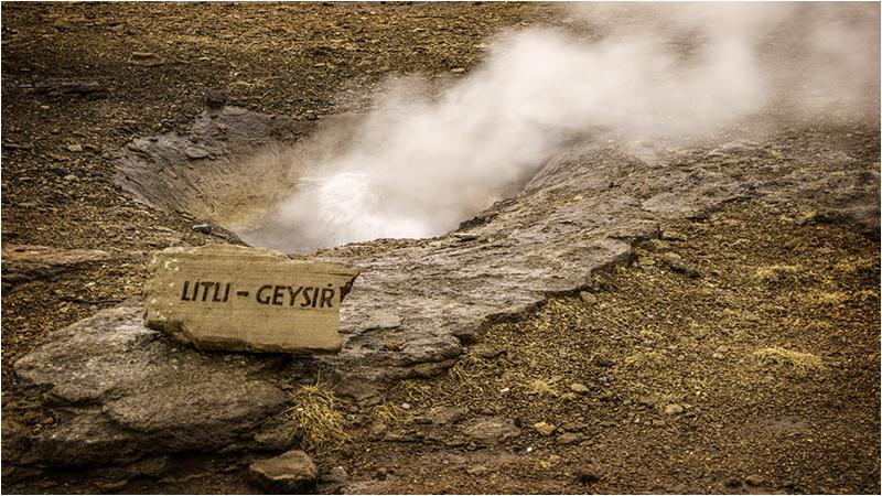 Litli Geysir.jpg