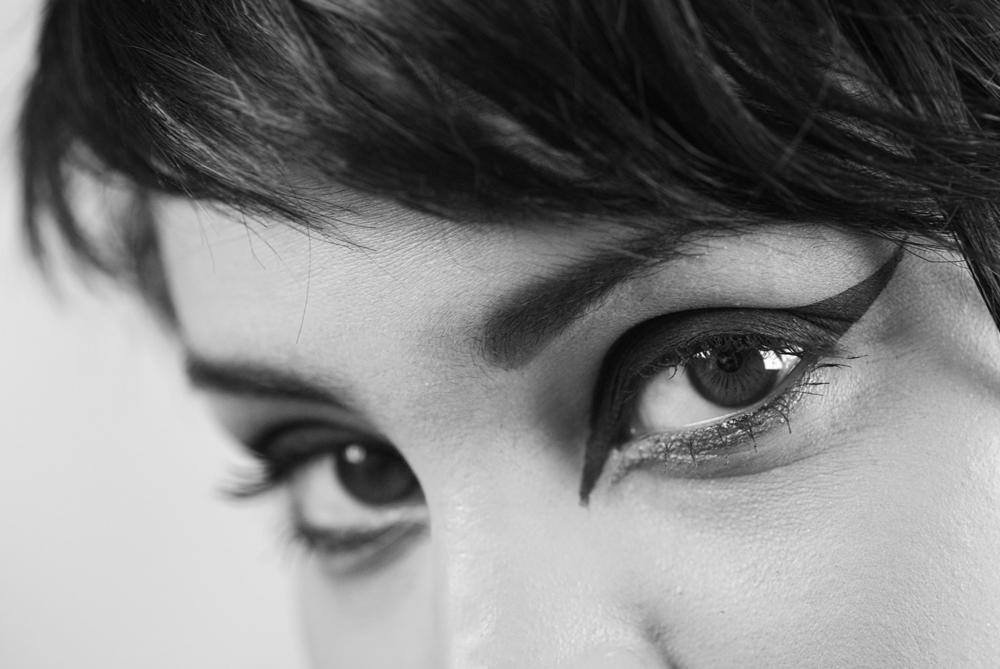 Seanna Eyes
