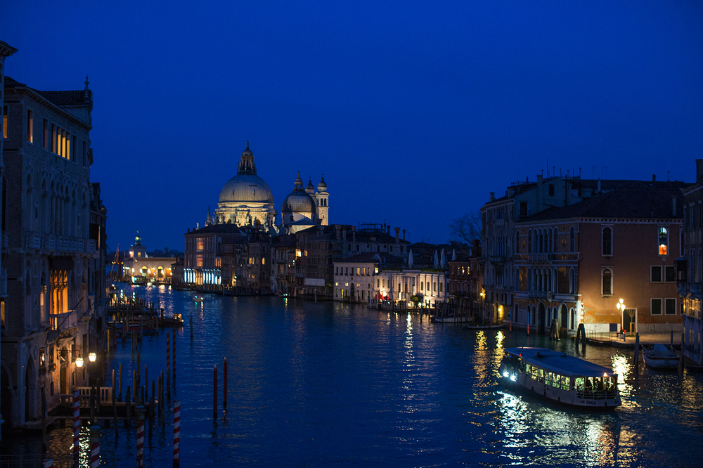BPIC_POTYR2_Venice-by-Night_DWright_Novice.jpg