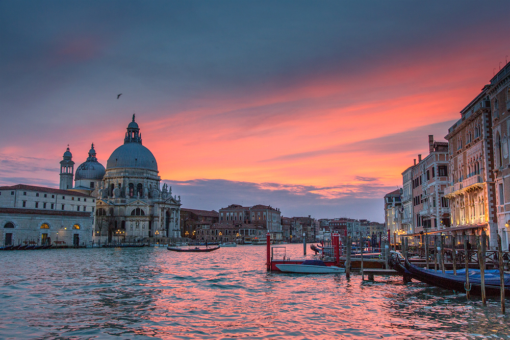 BPIC_POTYR2_Venice-Sunset_DWright_Novice.jpg