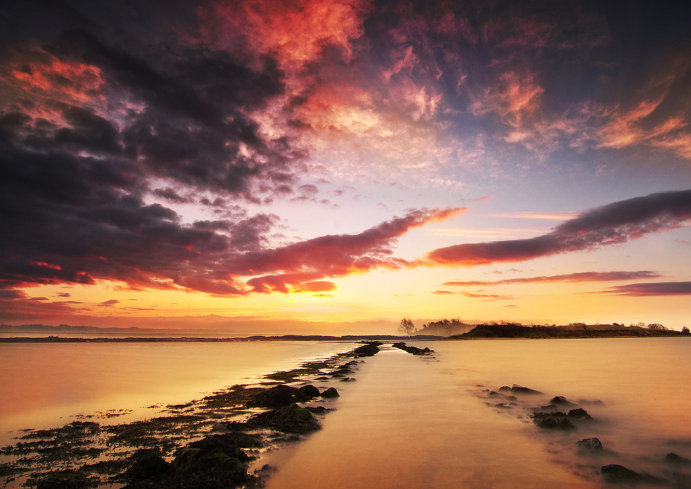 BPIC_POTYRD2_Island_Sunrise_RogerEager_Advanced.jpg