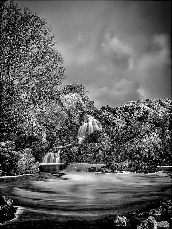 BPICPOTYR2_The_Waterfall_Michael_Byrne_Advanced.jpg