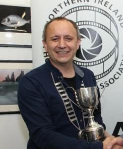 Vittorio Silvestri