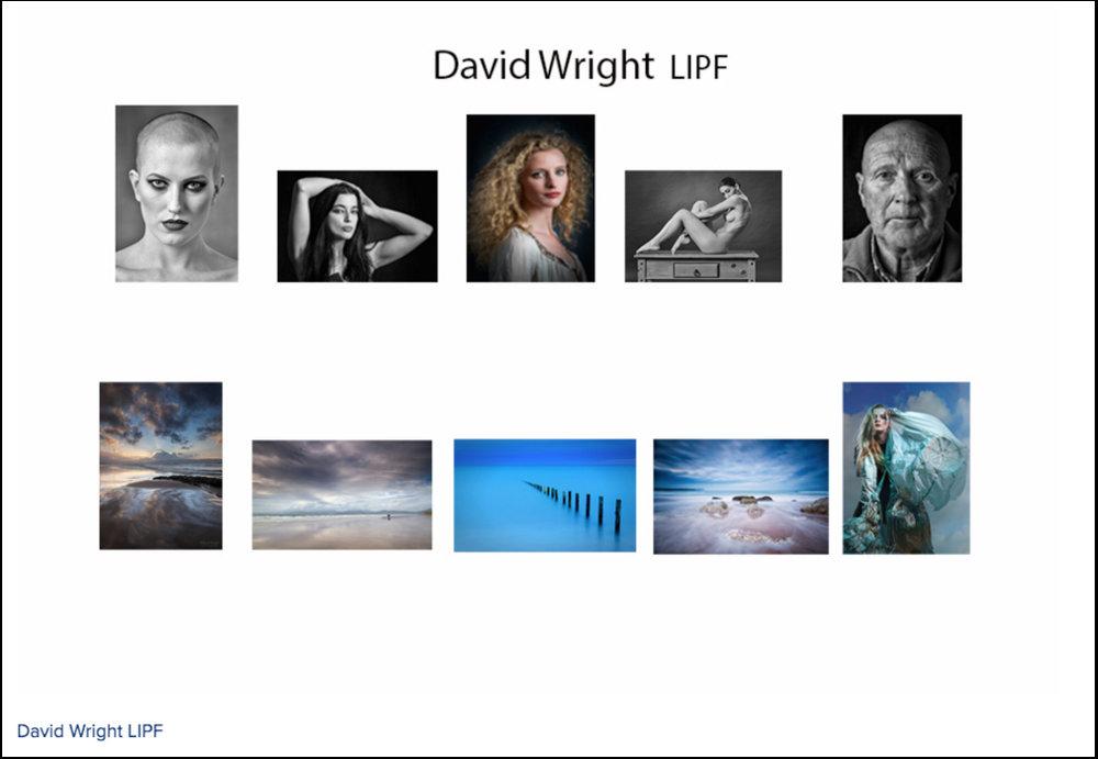 DW-L-Panel.jpg