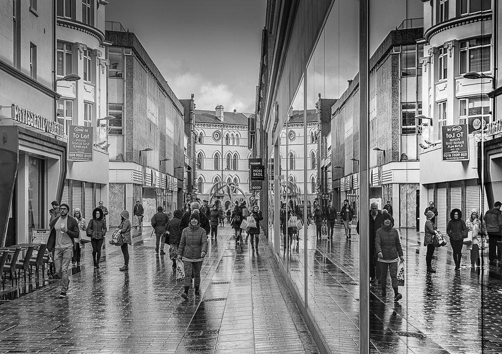 POTYR2_StreetReflections_GlenBanna_Novice.jpg