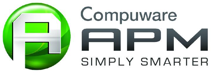 CompuwareAPM