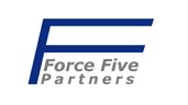 Force Five Partners