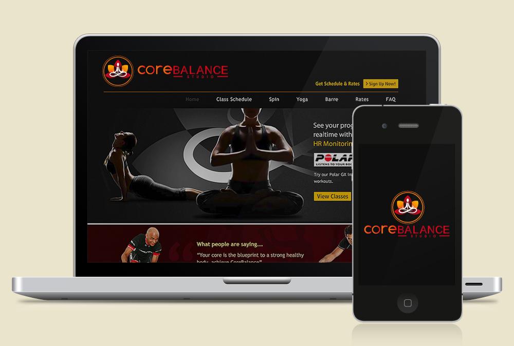 www.corebalancestudio.com