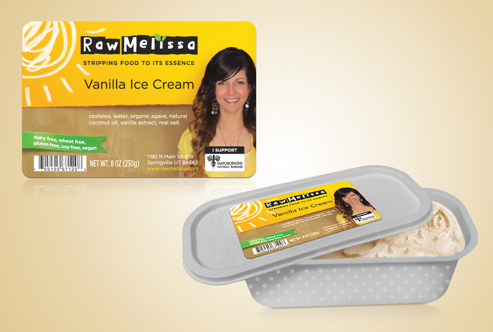 Melissa Label Horizontal.jpg