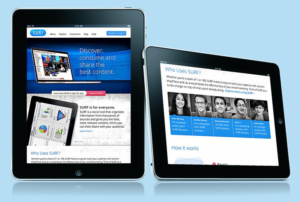 SURF iPad Screens.jpg