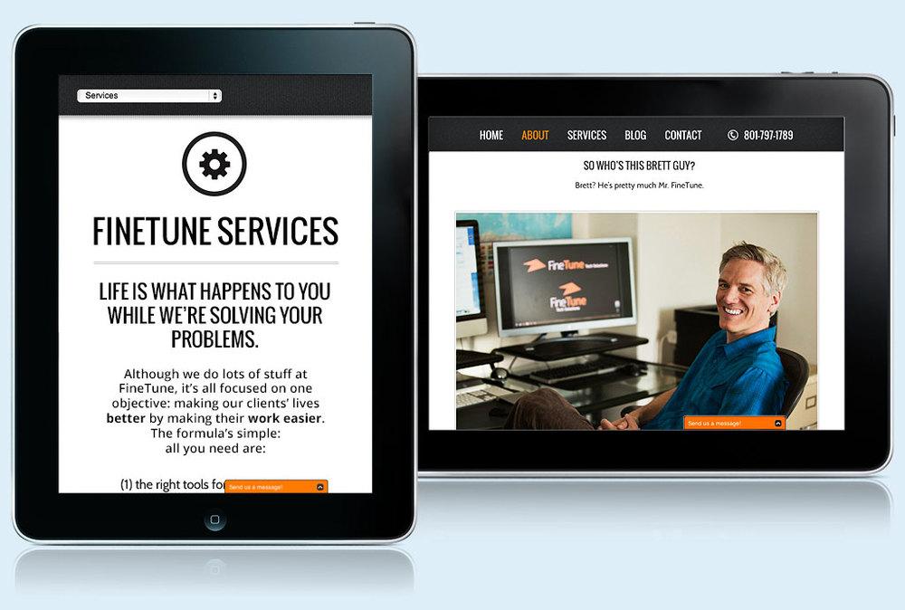FineTune-On-iPad-E.jpg