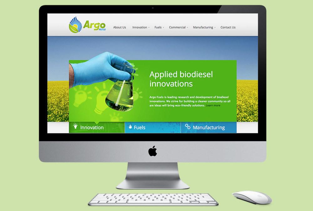 Argo-Fuels-iMac-Rev.jpg