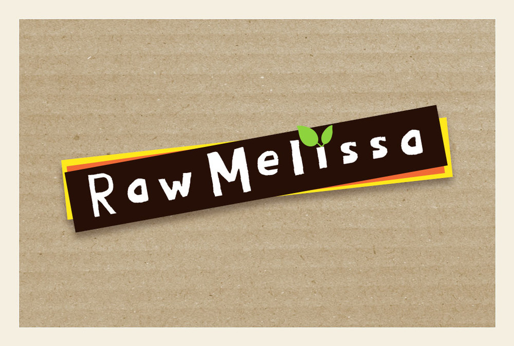 Raw-Melissa-Logo-Brown-A.jpg