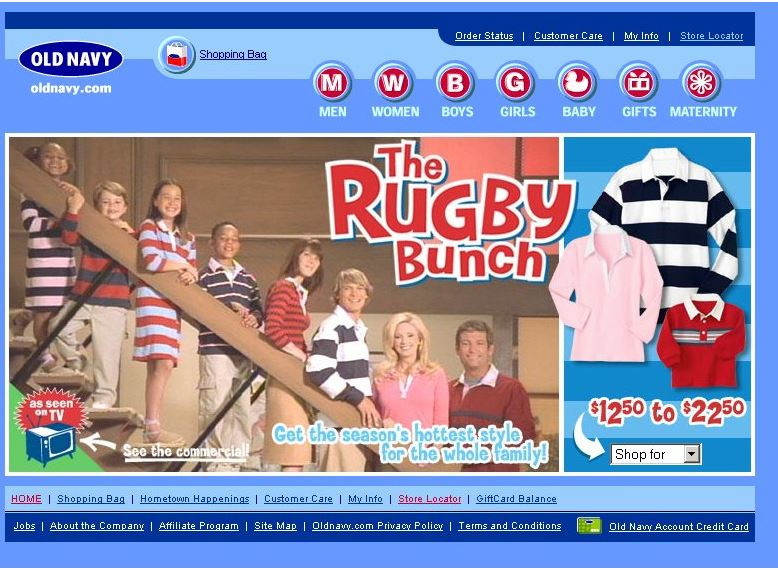 rugby bunch.JPG
