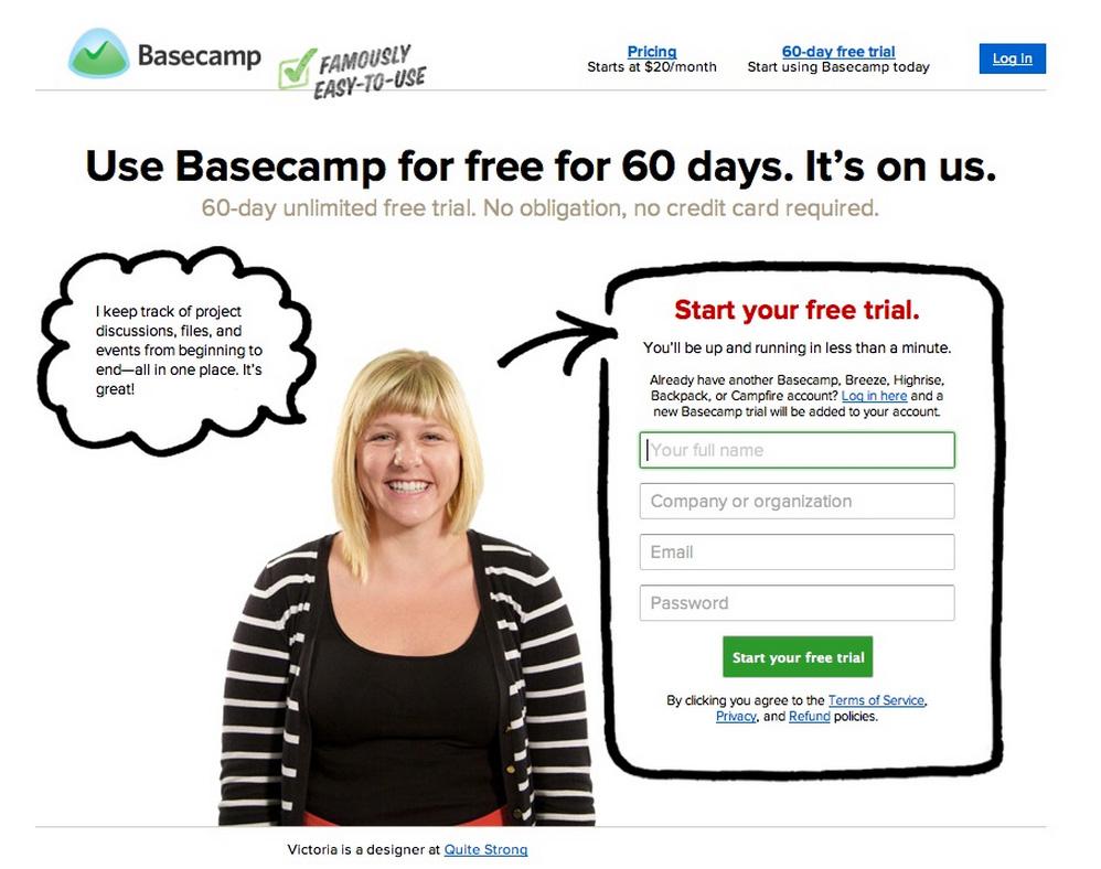 Basecamp landing page.jpg