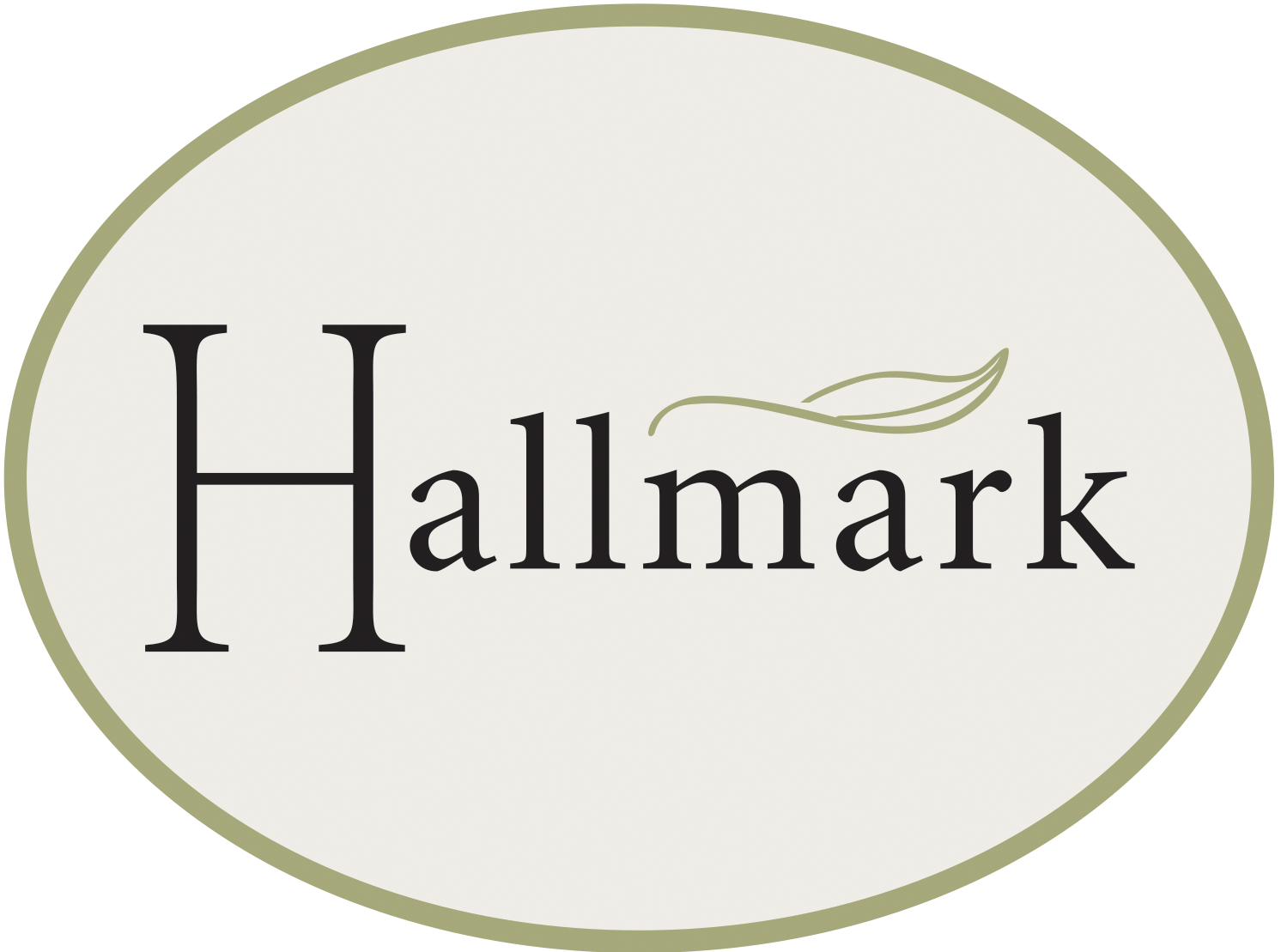 Hallmark Retirement Living