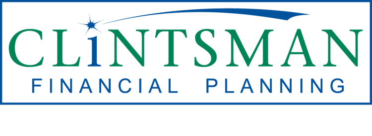 Clintsman Financial Planning