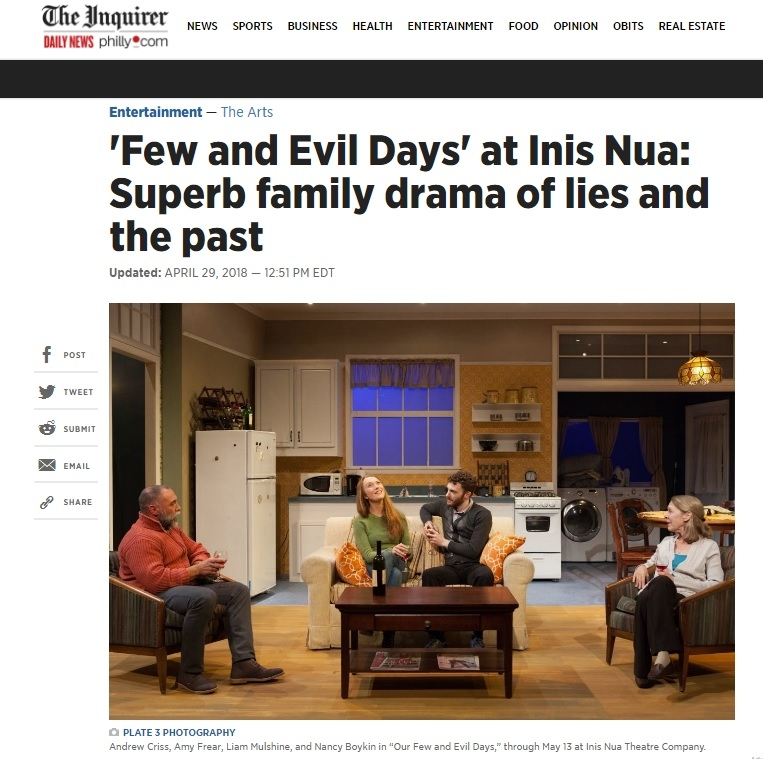 Inquirer Evil Days.jpg