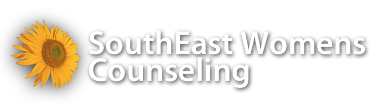 Southeast Womens Counseling