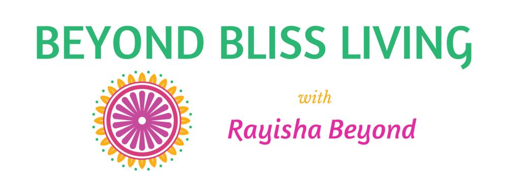 Beyond Bliss Living