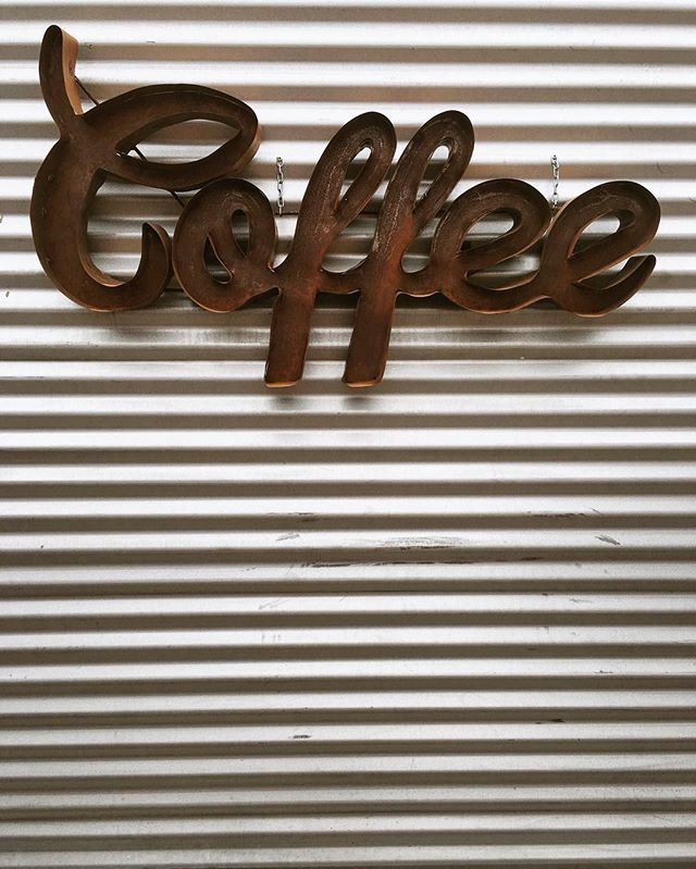 need coffee ☕️